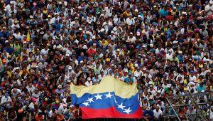 ABD, Venezuela krizi için BMGK'yı acil toplantıya çağırdı