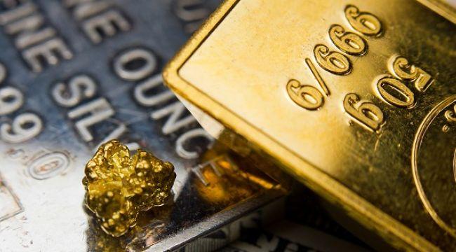 Altın – Gümüş Rasyosu İçin 80 – 81 Bölgesi Önemli!