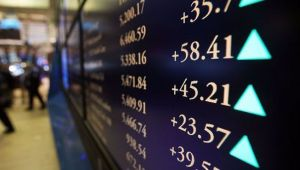 Avrupa borsaları, İngiltere hariç düşüşle kapandı