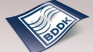 BDDK'dan vatandaşlara sosyal medya uyarısı!