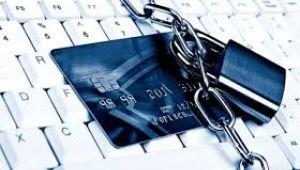 Çetin Ünsalan yazdı: Teminatsız kredi olur mu?