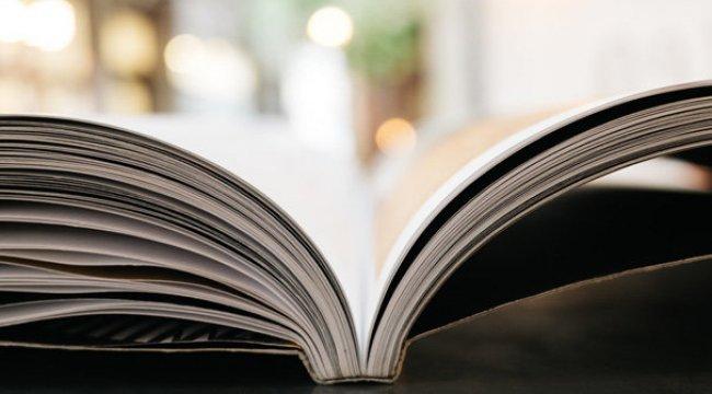 'Çocuk dostu' kitap listesine 26 yeni eser