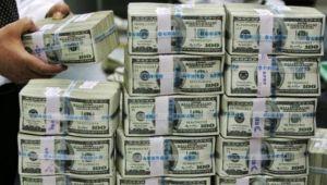 Dolardaki yükseliş trendi geride kaldı