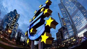 Draghi ve Avrupa Merkez Bankası'nın ciddi bir sorunu var