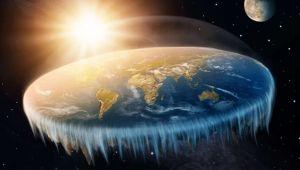 Dünya'da yaşam elementleri 4,4 milyar yıl öncesindeki çarpışmaya dayanıyor