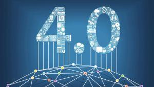 Endüstri 4.0 için son çıkış: 2020