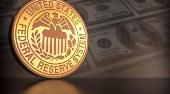 Fed, Heyecanı Bastırdı Ancak!
