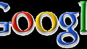 Google`a soruşturma!