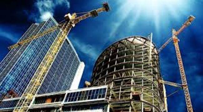 Gürbüz Çapan'ın inşaat şirketi konkordato istedi