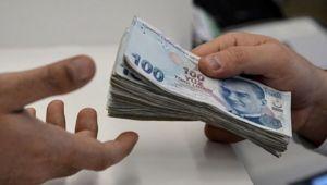 Halkbank'tan 'kredi kartı' açıklaması