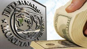 IMF'li ya da IMF'siz…