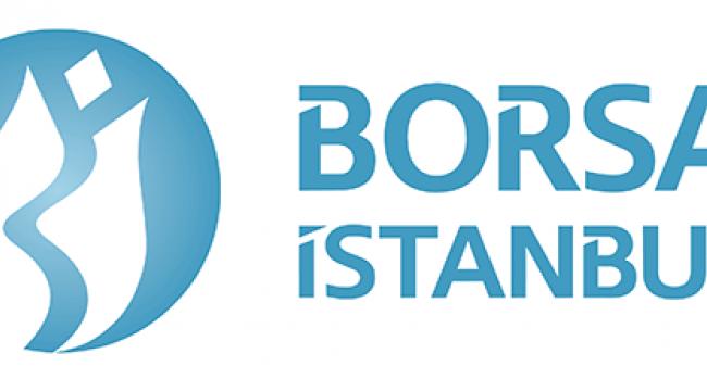 İstanbul Borsası günü düşüşle kapattı