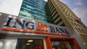 Köseoğlu, Avrupa bankalarının yapay zeka danışma kuruluna seçildi