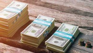 Kredi faizleri 3 ayda 10 puan düştü