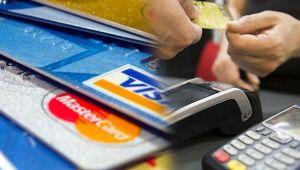 Kredi Kartı yapılandırmasından kimler yararlanacak: İşte o şartlar!
