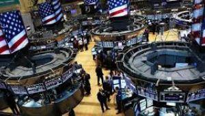 Küresel Piyasalar: Hisse senetleri