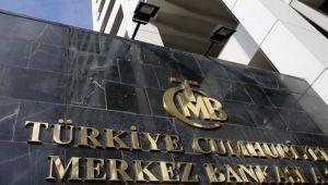 Merkez Bankası Nasıl Kâr Eder ve bu Kârı Niçin Hazineye Devreder?
