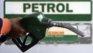 Petrol talebi küresel yavaşlamaya direnecek!
