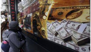 Rabobank/ Matys: Türk varlıklarına olan talep kesinlikle iyileşti