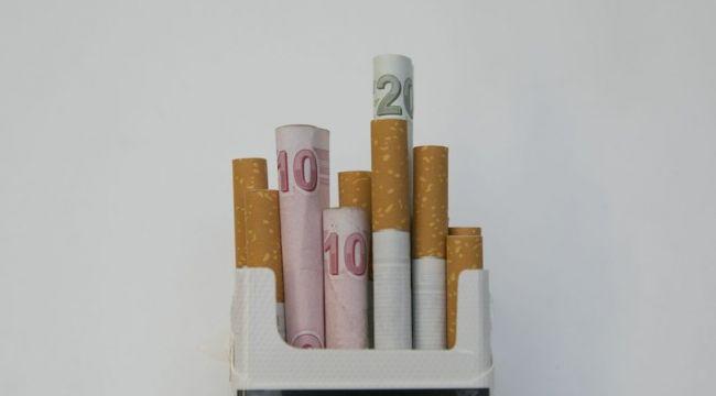 Sigaraya indirim fırsatı doğdu