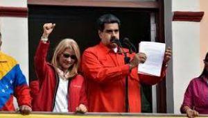 Venezuela bize borçlarını ödemede muhtemelen zorlanacak