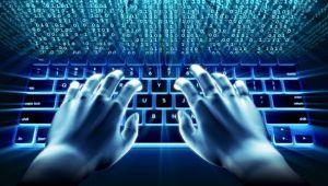 'Yerli siber istihbarat platformu kurulmalı'