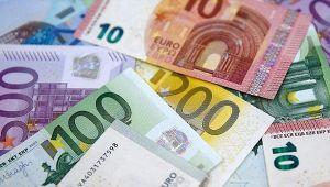 Almanya'nın bütçe fazlası 58 milyar avro oldu