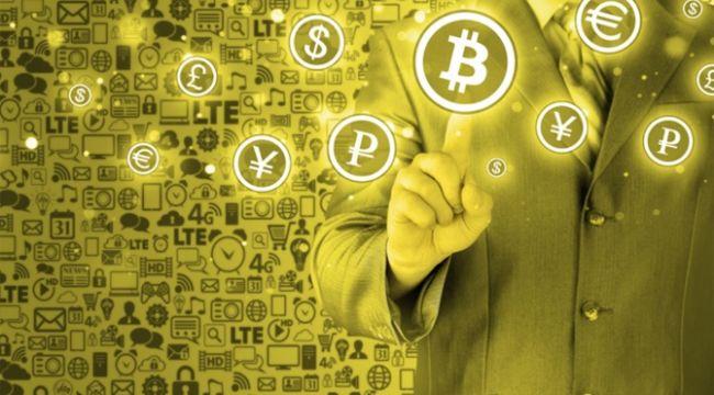 Bitci.com fiziksel cüzdanı görücüye çıkaracak