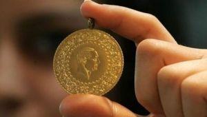 Bugün çeyrek ve gram altın ne kadar?