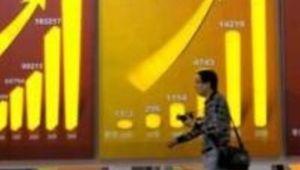 Dünyanın en değerli 500 bankası listesinde ilk 4'e Çinli bankalar yerleşti