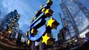 Euro Bölgesi ekonomisine dair iyimserlik azalmaya devam ediyor