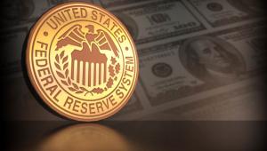 Fed birkaç çeyrek faiz artırmamalı