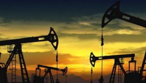 Goldman Sachs'dan petrol fiyatı tahmini