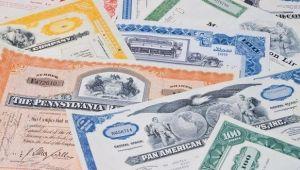 Hazine, bugün düzenlediği tahvil ihalesinde 2 milyar 510,3 milyon lira borçlandı