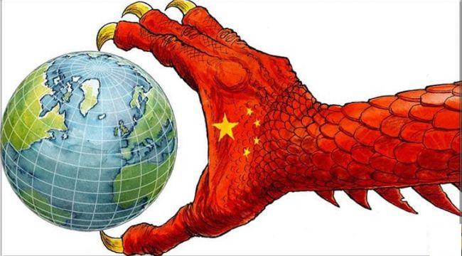 Işık Ökte yazdı: Çin'in Türkiye piyasalarına etkisi