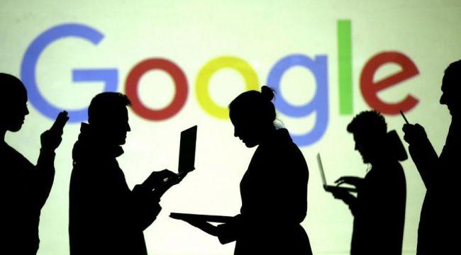 Kadınlar Apple ve Google'dan o uygulamayı kapatmasını istedi