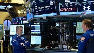 Küresel Piyasalarda Gözler FOMC ve ECB Toplantı Tutanakları İle PMI Verilerinde Olacak
