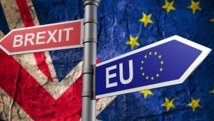 May : Brexit'i zamanında gerçekleştireceğim