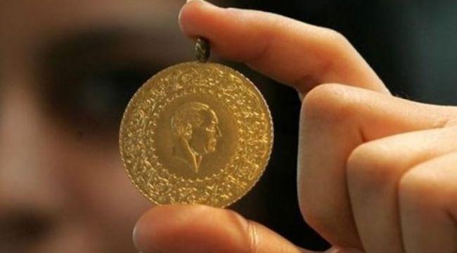 Ons Altın Abd Tüfe Verisine Odaklandı Ekonomi Ekonomi Dünya
