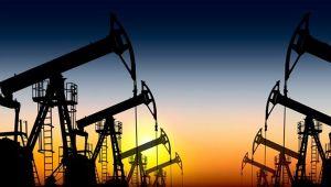 Petrol bu yılın en kötü haftalık performansına yöneldi