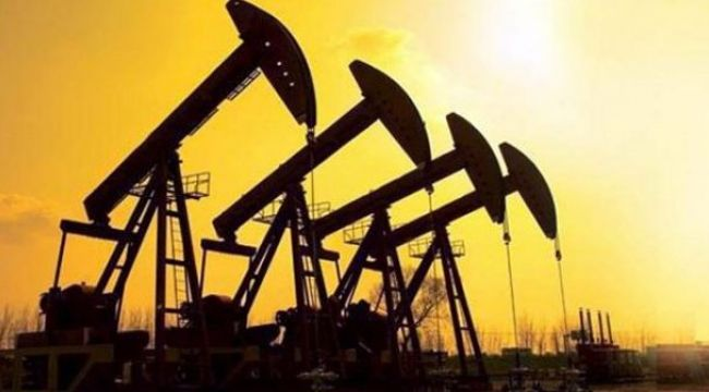 Petrolde ürküten artış! Brent petrolde neler oluyor?