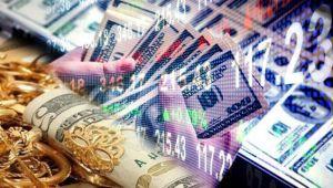 Piyasalarda Yurtiçinde Enflasyon Datası, Küresel Tarafta ise Hizmet PMI Rakamları ve ABD ile Çin Ticaret Görüşmeleri Ön Planda…