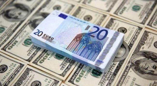 Rabobank/Foley: Euro/dolar'da 3 aylık hedefimiz 1.12
