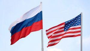 Rusya ABD tahvillerini azaltmaya devam ediyor