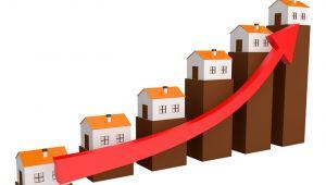 S&P Case Shiller 20 kentte konut fiyat endeksi beklentinin altında