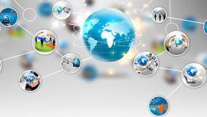 Teknoloji şirketleri bankalarla rekabete hazılanıyor