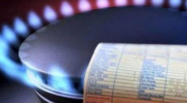 20 milyon abonenin elektriği, gazı kesildi