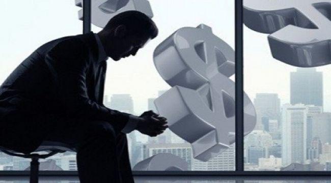 ABD'de işsizlik maaşı başvuruları 4 haftanın en düşük seviyesinde