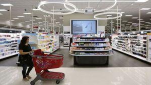 ABD'de tüketici fiyatları Şubat'ta beklentiyi karşıladı