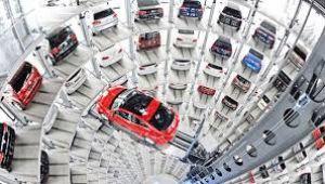 ABD'nin olası gümrük kararı otomotiv sektörünü nasıl etkiler?